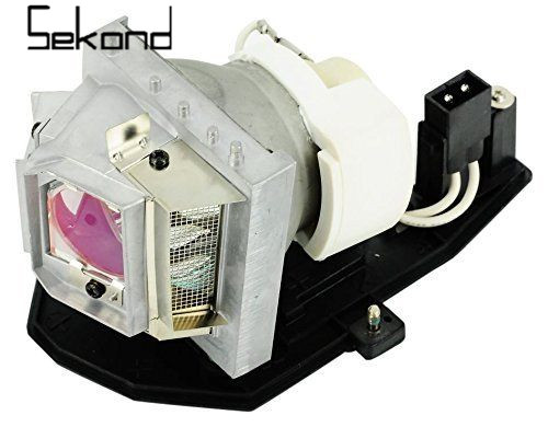 WoProlight Original UHP190/160W, MC.JG811.005  Projector Lamp with Housing For ACER P1273 P1273B P1273i P1273n P1373W