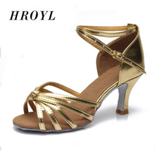 Free Shipping&Great Discounts&Coupons!!/ Popular High Quality Latin Dance Shoes for Ladies/Women/Girls/Tango 11 Colors