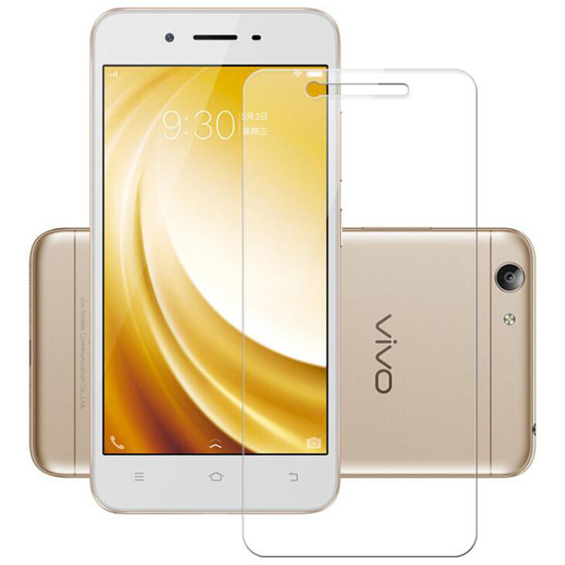 best top 10 vivo y37 phone list and get free shipping - 53ked5ce