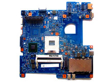 NB.V7K11.001 NBV7K11001 48.4SA01.011 for Acer Travelmate P643 -V s989 QM77 HD Graphics laptop motherboard DDR3 Free Shipping nokotion mbtuc0b001 6050a228090 laptop motherboard for acer travelmate 8371 main board su3500 cpu ddr3 hd4330 graphics