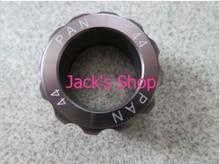 Envío gratis 1 unid 39 mm del removedor del abrelatas de la funda detrás herramienta para Pan 44 mm caja de reloj
