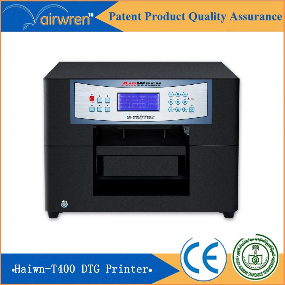 Online Get Cheap T Shirt Printing Machine for Sale -Aliexpress.com ...