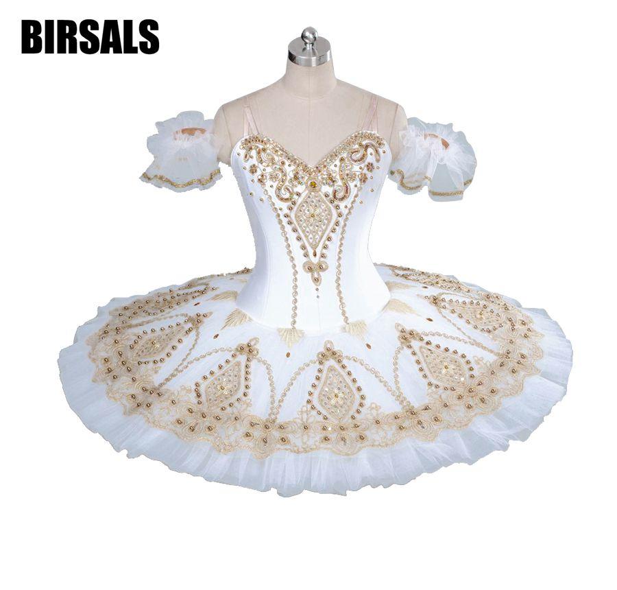 adult-professional-font-b-ballet-b-font-tutu-white-gold-fairy-doll-pancake-platter-performance-tutus-classical-font-b-ballet-b-font-stage-costumesbt9056