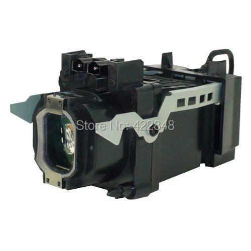 все цены на XL-2400/XL2400 TV Lamp for Sony KDF 42E2000/KDF 46E2000/KDF 50E2000/KDF 50E2010/KDF 55E2000/KDF 42E200/KDF 50E200A онлайн