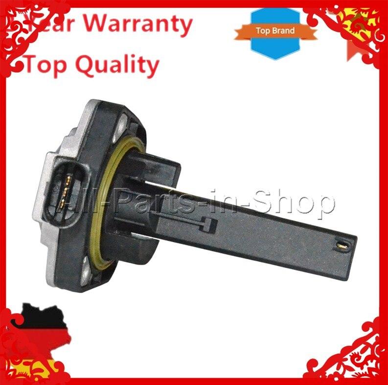 06E907660 For Audi A3 A4 A6 A8 Q7 VW Touareg Passat Crafter Oil Level Sensor