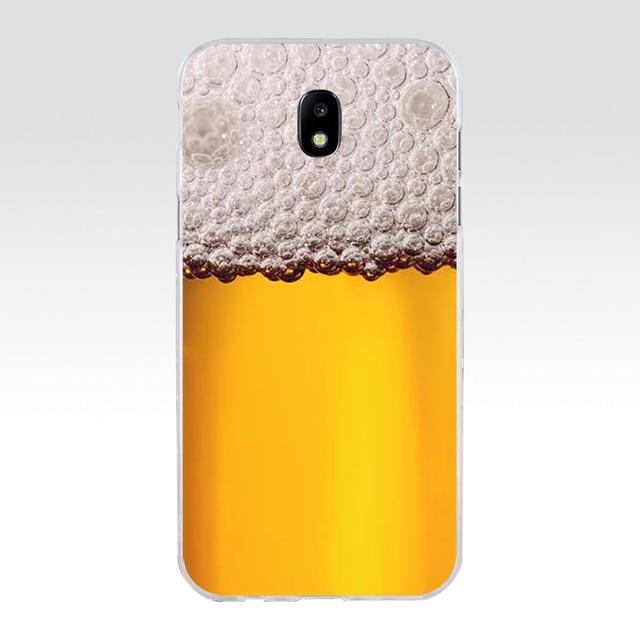 2018//J6 Plus 2018 H/ülle Spiegel Cover Clear View Crystal Case Schutzh/ülle Mirror handyh/ülle handyhuelle etui huelle Flip metallic Frau schal mit Tasche Caler H/ülle Kompatibel Samsung Galaxy J6
