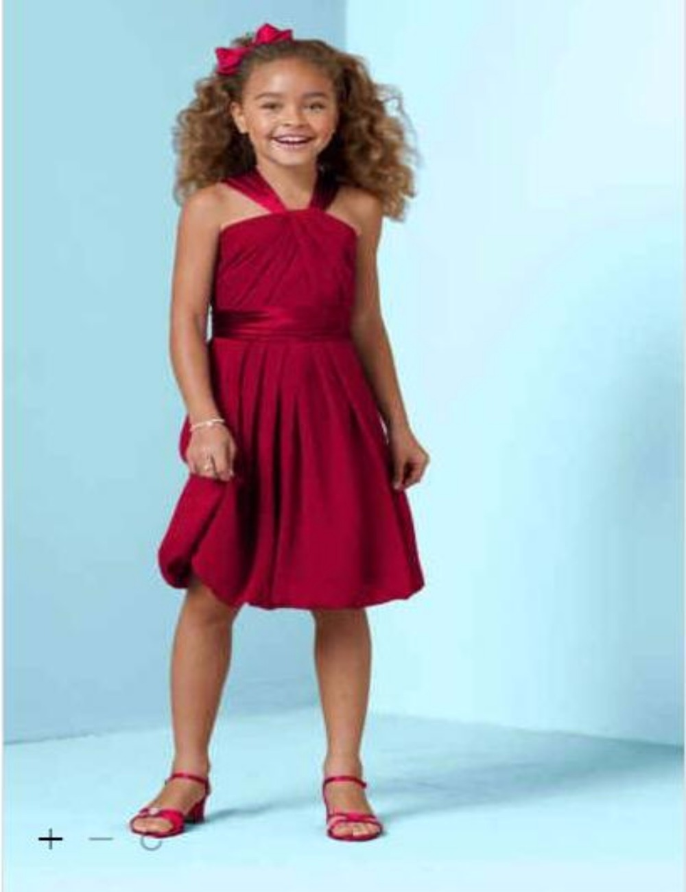 Delighted Cheap Jr Bridesmaid Dresses Ideas - Wedding Ideas ...
