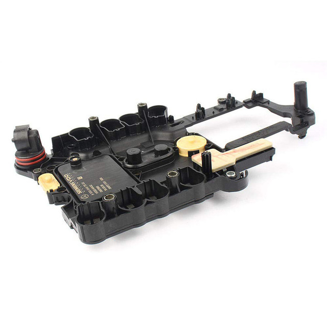 722.9 TCM TCU Transmission Control Unit Conductor Plate for Mercedes Benz VS2 A0335457332 Computer Board Control Unit of Gearbox 1