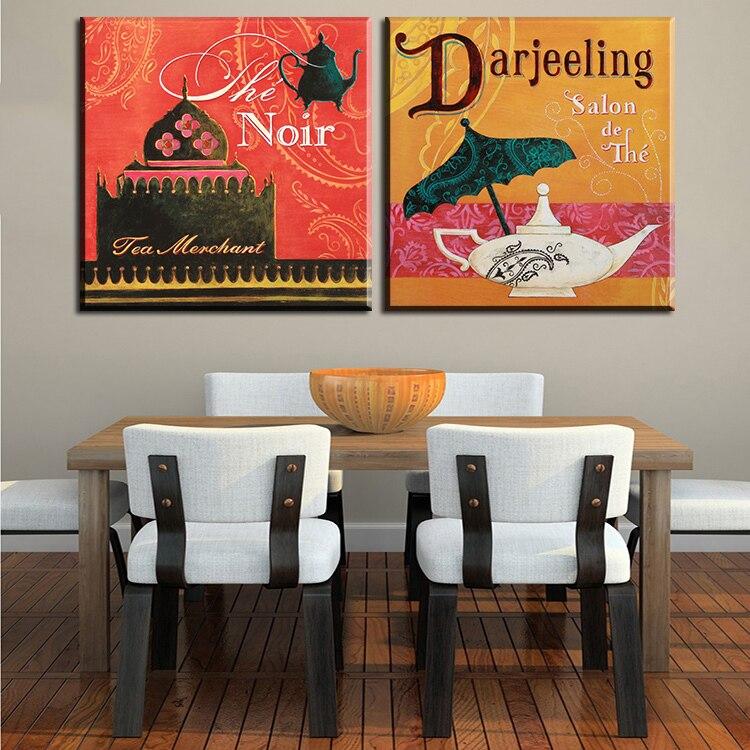Acquista all'ingrosso Online cucina decorazione della parete idee ...