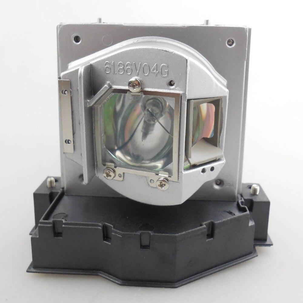 Original Projector Lamp with housing EC.J5200.001 for ACER P1165 / P1265 / P1265K / P1265P / X1165 / X1165E Projectors original lamp with housing pnp13l for nec np115 np216 np110 np210 np115g np210g np215 v230x v260 v260x v260r projectors