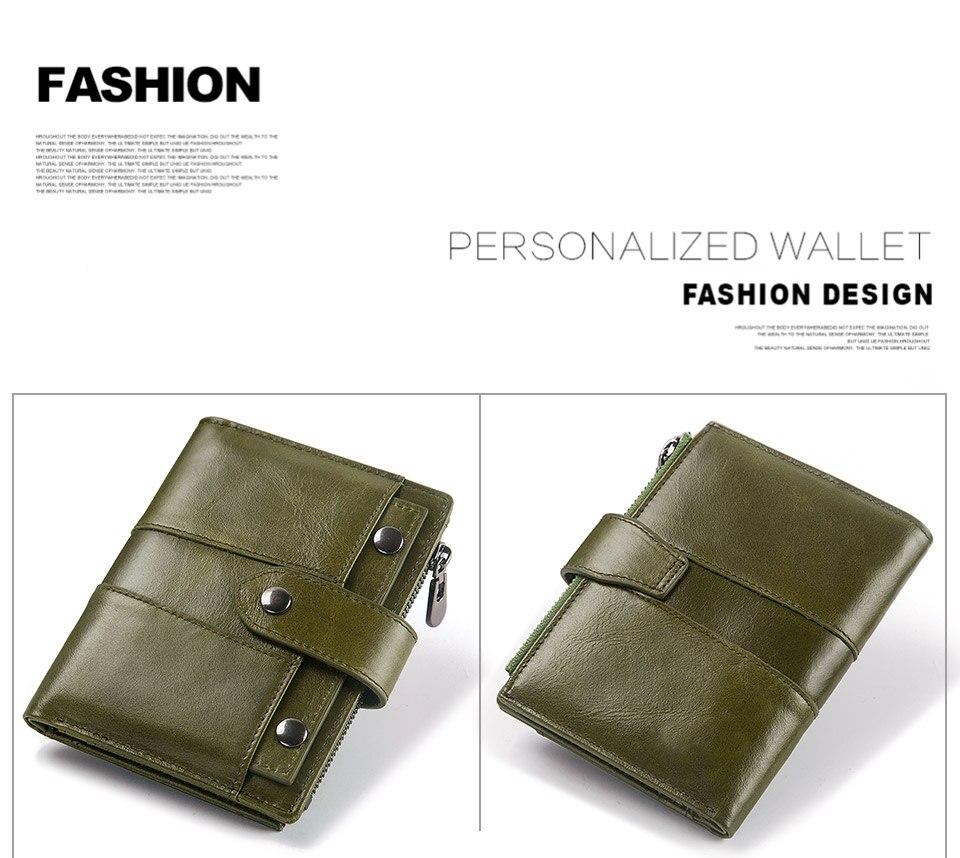 women-wallet-green_08