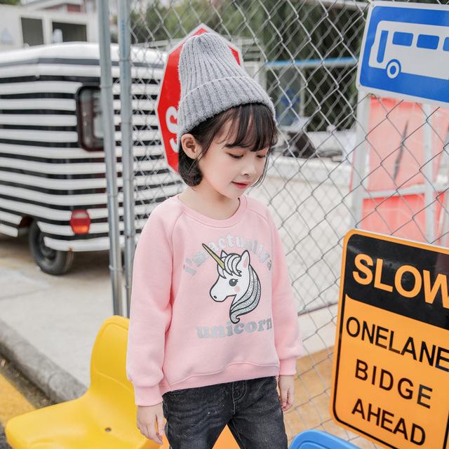Beautiful Unicorn sweaters for mom and daughter / Bellos sweaters Unicornio para mamá e hija