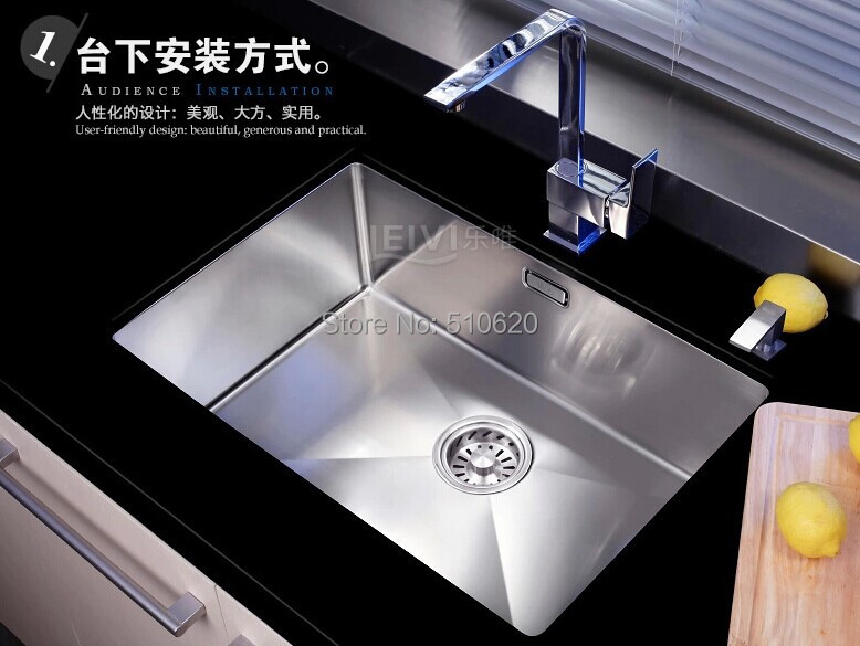 Confronta i prezzi su small rectangular sink   shopping online ...