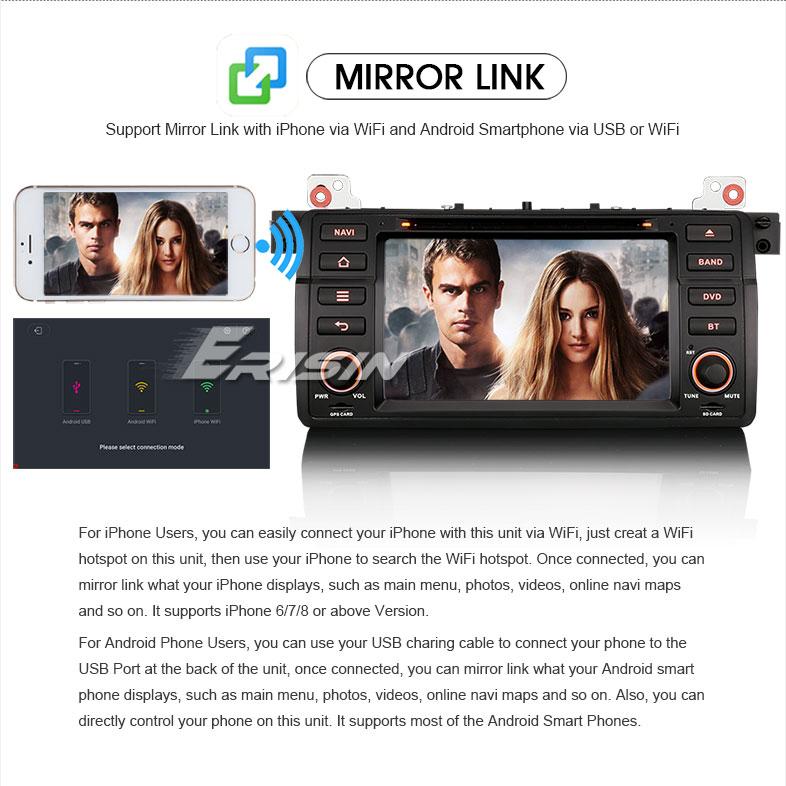 ES8846B-R9-Mirror-Link