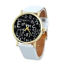 1a8db6dfd263 Einstein Matemáticas - Compra lotes baratos de Einstein Matemáticas ...