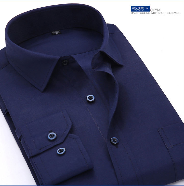 shirt-1_37