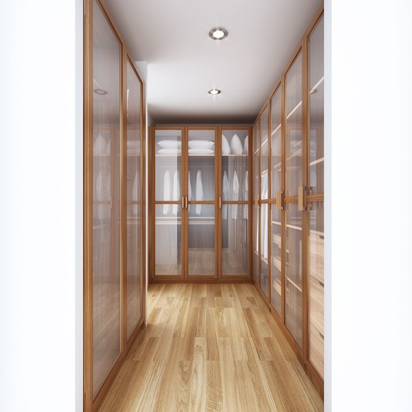 Australien Projekt Holz Modernes Design Kleidung Schrank Garderobe In  Australien Projekt Holz Modernes Design Kleidung Schrank Garderobe Aus  Wohnzimmer Sets ...