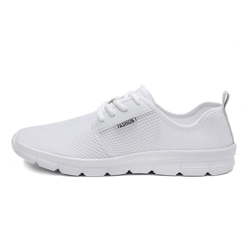 summer men sneakers fashion air mesh breathable casual shoes light weight man moccasins comfortable korean cheap male footwear (1)