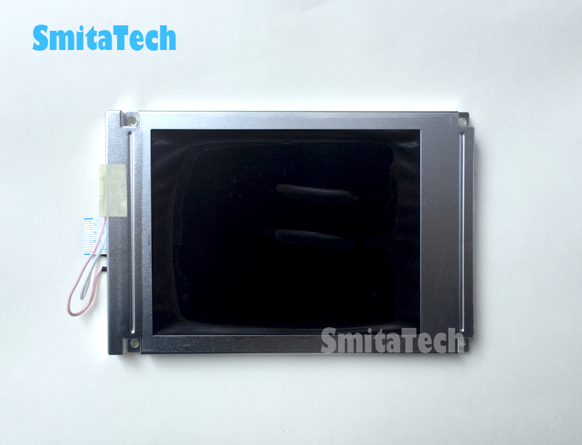 For Hitachi SX14Q001 SX14Q002 SX14Q003 SX14Q004 SX14Q005 SX14Q006 SX14Q007 5.7 inch Touch Screen Digitizer LCD Display Panel-in Tablet LCDs & Panels from Computer & Office    1