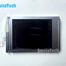 For Hitachi SX14Q001 SX14Q002 SX14Q003 SX14Q004 SX14Q005 SX1