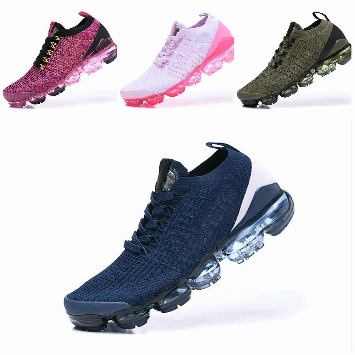 f4ad896e69c1e Detail Feedback Questions about 2019 men s running shoes 97 OG QS ...