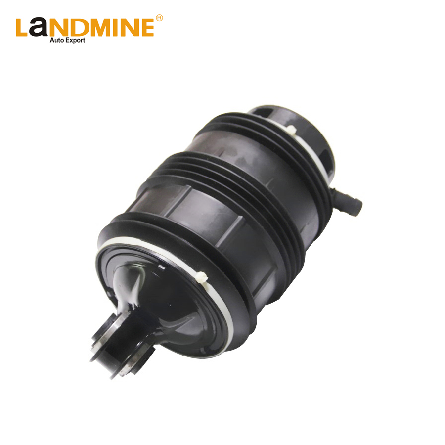 New Free Shipping W211 Mercedes Rear Right Air Suspension AirBag Suspension Air Spring Air Shock Absorber