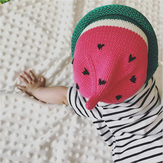 Ymsaid 2017 Autumn And Winter Boy Clothing Child Clothing Children ...