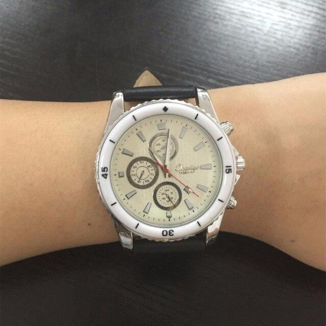 стильные настольные часы купить