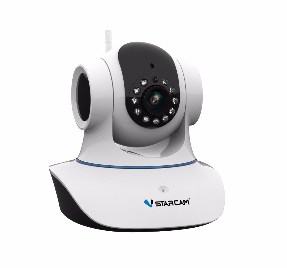 sony tv support. vstarcam d35 ir control ip camera 720p hd wireless universal remote controller support tv sony tv e