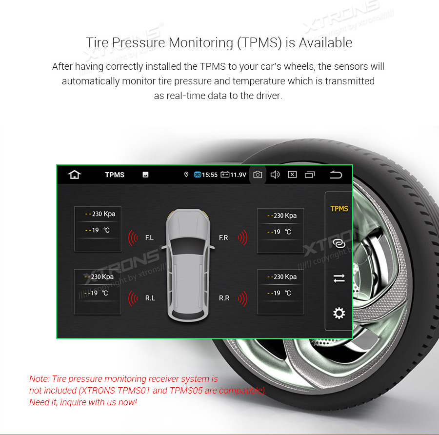 "Best 7"" Android 9.0  Car Multimedia Navigation GPS radio for Land Rover Freelander 2 2006 2007 2008 2009 2010 2012 2013 2014 (L359) 17"