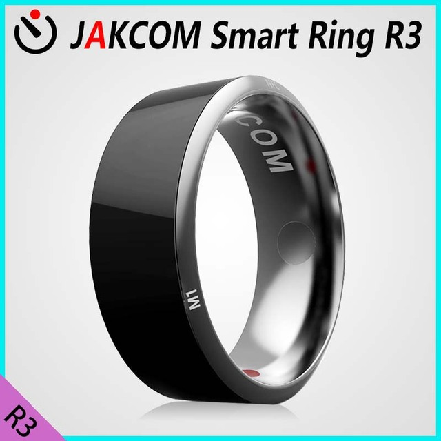 Jakcom Smart Ring R3 Hot Sale In Signal Boosters As Booster Kit Jammer Gsm For Iphone Tray