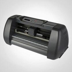 New 14 Vinyl Cutter Cutting Plotter Machine Artcut Software