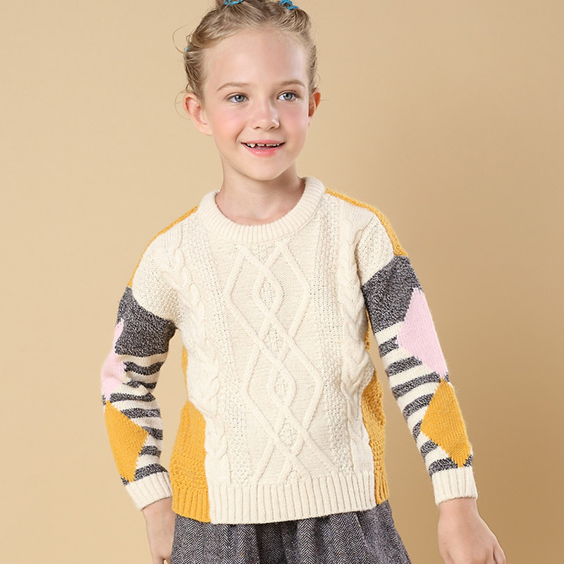 Children, Outerwear, Pullover, Sleeve, Autumn, Winter