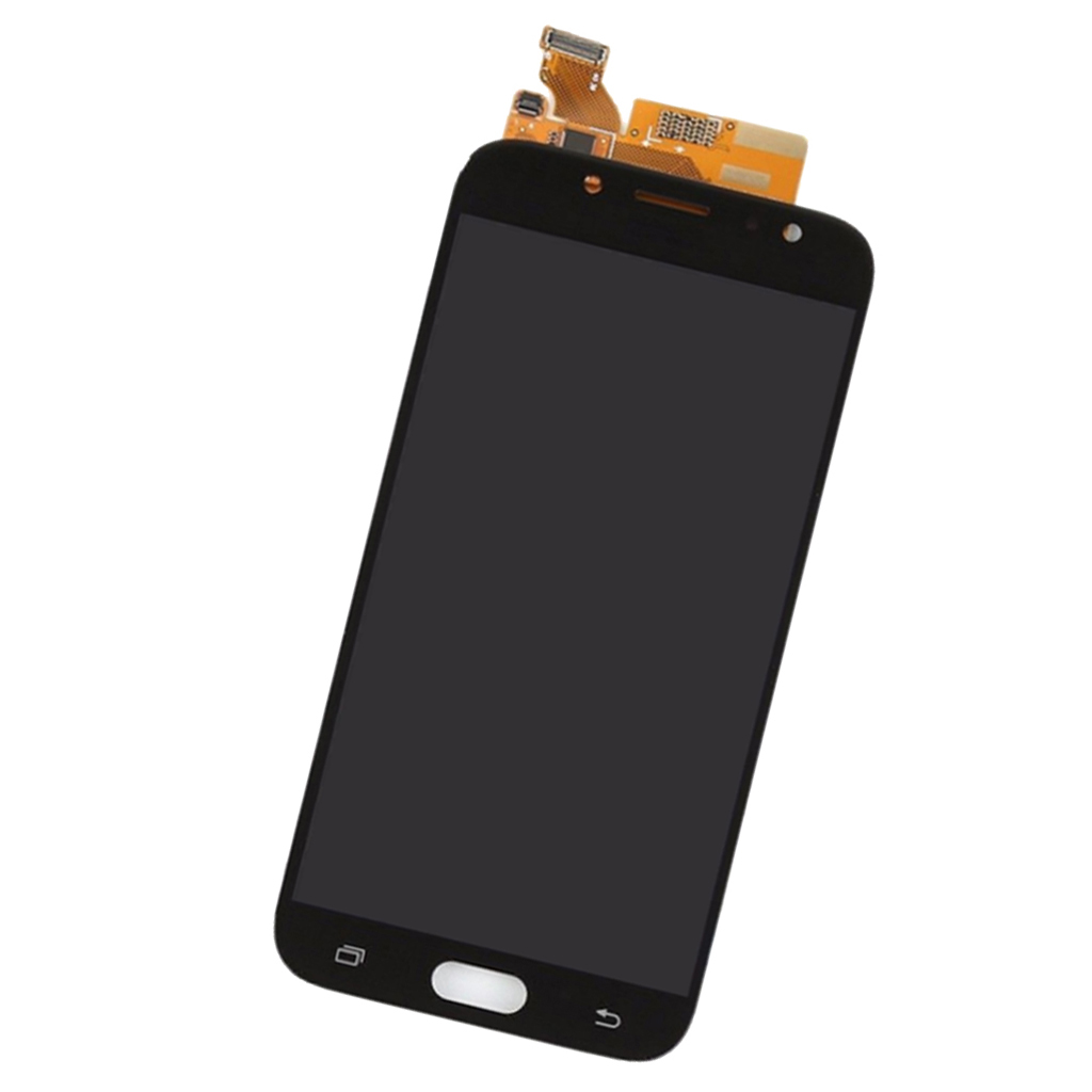 Image 4 - LCD Display LCD + Touch Screen +Tool Compatibile Assembly For Samsung J7PRO Touch Screen Digitizer-in Mobile Phone Flex Cables from Cellphones & Telecommunications