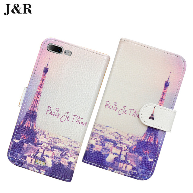 the best attitude 0f5ca 09383 Aliexpress.com : Buy JR Wallet Case For iPhone 7 Plus Leather Case For  iPhone 7 Plus Pro Cover 5.5