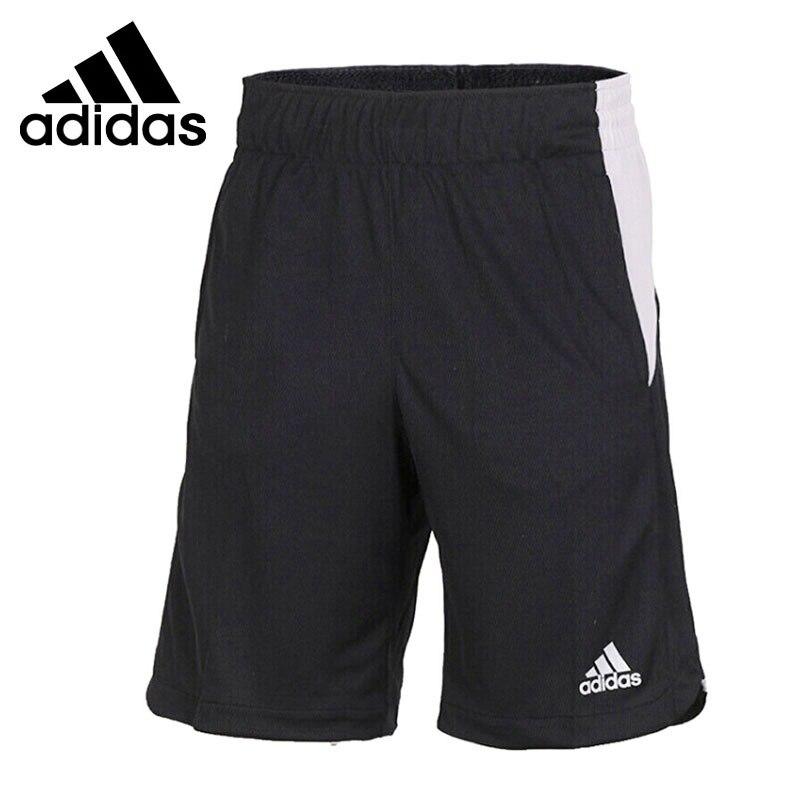 все цены на Original New Arrival 2018 Adidas SPORT SHORT 2 Men's Shorts Sportswear