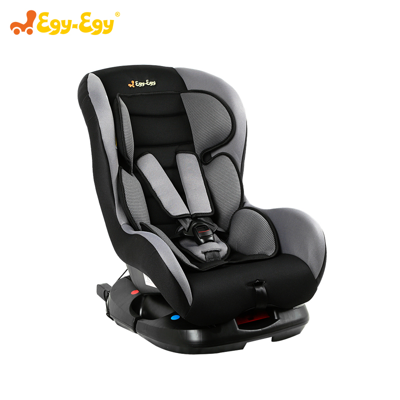 Child Car Safety Seats edy-edy KS-303 Isofix (317), 0-18 kg, group 0/1 kidstravell Food-Grade food 1kg refined d xylose food grade 99 5