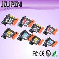 Cabeça de Impressão Da Cabeça De Impressão para hp 11 JIUPIN compatível para hp 11 C4810A C4811A C4812A C4813A 1000 1100 1200 2200 2280 2300 2600 2800