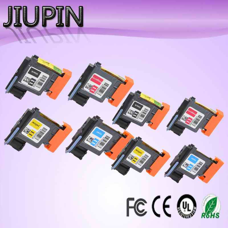 JIUPIN compatible Printhead for HP 11 Print head for hp11 C4810A C4811A C4812A C4813A 1000 1100 1200 2200 2280 2300 2600 2800JIUPIN compatible Printhead for HP 11 Print head for hp11 C4810A C4811A C4812A C4813A 1000 1100 1200 2200 2280 2300 2600 2800