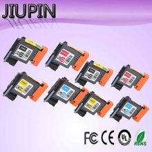 JIUPIN compatible Printhead for HP 11 Print head for hp11 C4810A C4811A C4812A C4813A 1000 1100 1200 2200 2280 2300 2600 2800 цена