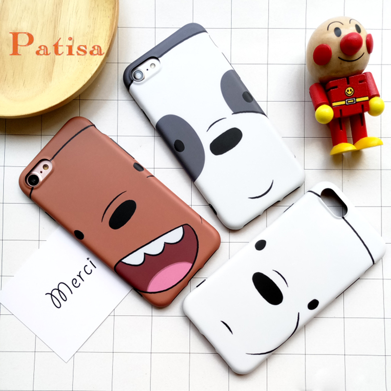 Phone Bags & Cases Fitted Cases Cute Japen Cartoon Sailor Moon Case For Iphone 7 Case Matte Silicone Soft Back Cover For Iphone6 6s 7 8 Plus X Xr Xs Max Xs Capa Aromatic Flavor