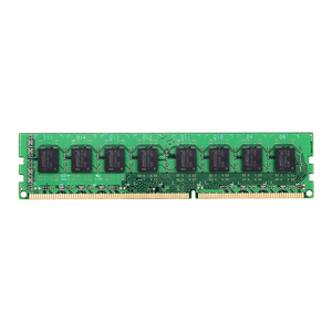 Image 2 - Cruciale DDR3 PC3 12800S 4GB DDR3 1600MHz 2X4GB (8 GB) 240 pin DIMM Desktop Geheugen Module