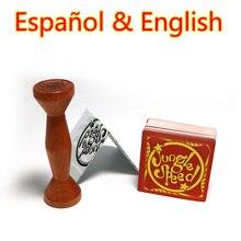 Английский, испанский джунгли Скорость настольные игры карты для семьи Праздничная детская стол играть сельва Juego De Mesa де velocidad