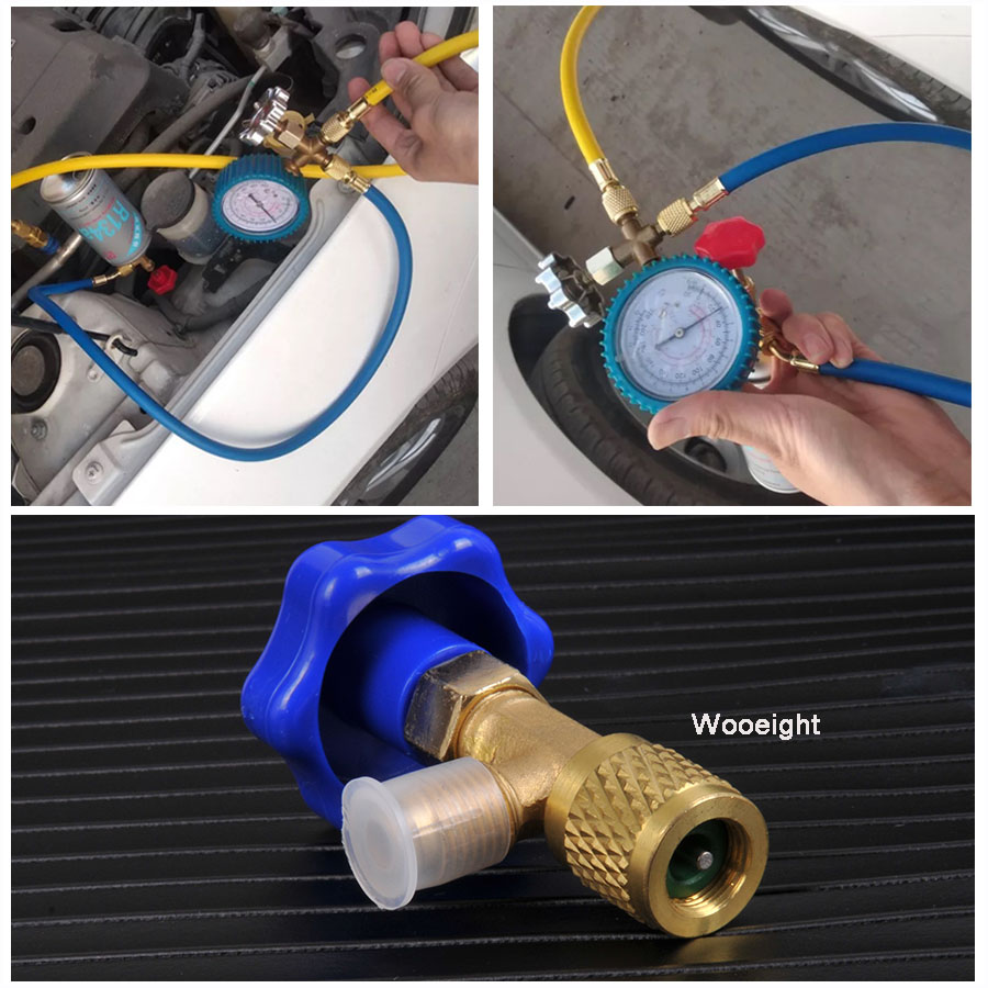 best top r134a refrigerant for refrigerator ideas and get free