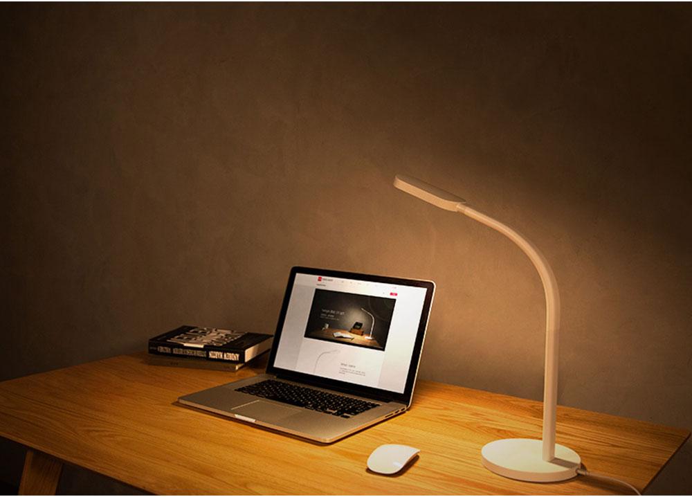Xiaomi Mijia Yeelight LED Desk Lamp (5)