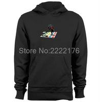 Monty Python Twister Knights Of Ni Holy Grail Mens Womens Newest Hoodies Coat