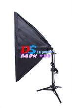 CD50 Photographic equipment photography light box equipment pure white