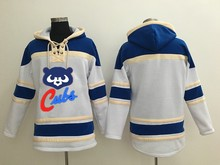 font b Hoodies b font Jersey Personality customization Any Name Any Numeber Hockey Jersey Stitched