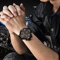 Luxury Brand PAGANI DESIGN Watches Men Unique Innovative Quartz-Watch Men Multifunction Sports Waterproof Relogio Masculino 2016