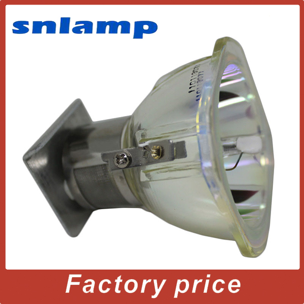 100% Original  Projector Lamp  AN-100LP  for  XV-Z3000 XV-Z100 DT-100 DT-500